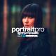 Portrait Pro Lightroom Preset - GraphicRiver Item for Sale