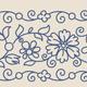 Set vector vintage ornaments - GraphicRiver Item for Sale