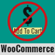 WooCommerce Hide Price For Guest | Hide Until Login - CodeCanyon Item for Sale