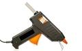 Hot Glue Pistol - PhotoDune Item for Sale