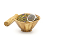 Herbal Tea Blend - PhotoDune Item for Sale