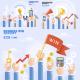 Business Win Ideas Conceptual - GraphicRiver Item for Sale