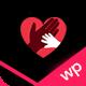 Oellfare - Charity WordPress Theme - ThemeForest Item for Sale