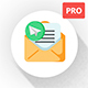 WP Subscription Forms PRO - CodeCanyon Item for Sale