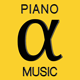 Piano and Inspiring Orchestra - AudioJungle Item for Sale
