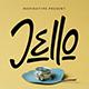 Jello - GraphicRiver Item for Sale