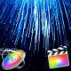 Optical Light Inspiring Titles - Apple Motion - VideoHive Item for Sale