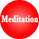 Meditation Background - AudioJungle Item for Sale