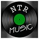 Motivational Piano Corporate Kit - AudioJungle Item for Sale