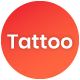 Tattoo - Multipurpose Responsive Email Template 30+ Modules Mailchimp - ThemeForest Item for Sale