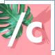 Colibro - Multipurpose Portfolio WordPress Theme - ThemeForest Item for Sale