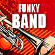 Big Band Funk TV Show