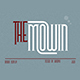 The Mowin - GraphicRiver Item for Sale