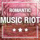 Piano Romantic - AudioJungle Item for Sale