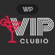 Clubio - Night Club WordPress Theme - ThemeForest Item for Sale