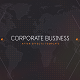 Business Corporate Promotion - VideoHive Item for Sale