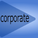Ambient Corporate Technology - AudioJungle Item for Sale