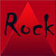 Summer Party Rock - AudioJungle Item for Sale