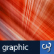 iPad / iPhone App Developer Kit 3 > Color Rays - GraphicRiver Item for Sale