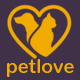 Petlove - Responsive Prestashop Theme - ThemeForest Item for Sale