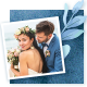 The Aisle - Elegant Wedding Theme - ThemeForest Item for Sale