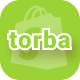 Torba Shopify Theme - Wholesale Website Design for Marketplace and Retail - ThemeForest Item for Sale