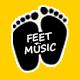 Lo-Fi Hip-Hop - AudioJungle Item for Sale