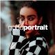Good Portrait Lightroom Presets - GraphicRiver Item for Sale