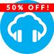 Urban Lo-Fi Chill Hip-Hop - AudioJungle Item for Sale