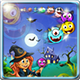 Bubble Shooter Unity Asset Reskin: Witches - GraphicRiver Item for Sale