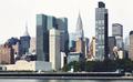 Manhattan East Side - PhotoDune Item for Sale
