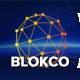 Blokco - Cryptocurrency WordPress Theme - ThemeForest Item for Sale