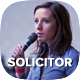 Solicitor - Law Business Responsive WordPress Theme - ThemeForest Item for Sale