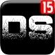 Radio Imaging SFX Pack 01