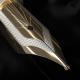 Luxury Fountain Pen - 3DOcean Item for Sale