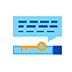 SEO & Web Optimization - Animation Icons - VideoHive Item for Sale