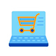 Shopping & E-Commerce - Animation Icons - VideoHive Item for Sale