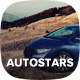 Auto Stars - Car Dealership and Listings WP Theme - ThemeForest Item for Sale