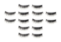 Artificial Eyelashes - PhotoDune Item for Sale