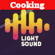 Happy Acoustic Cooking Pack - AudioJungle Item for Sale