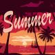 Summer Indie Dance - AudioJungle Item for Sale