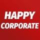 Happy Corporate Uplifting