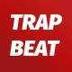 Dark Trap Beat - AudioJungle Item for Sale