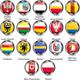 Provinces of Poland - GraphicRiver Item for Sale
