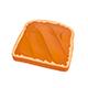 Peanut Butter Toast - 3DOcean Item for Sale