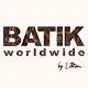 Batik Worldwide - GraphicRiver Item for Sale