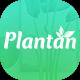 Plantan - Gardening & Houseplants Shopify Theme - ThemeForest Item for Sale