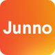 Junno - Multipurpose Responsive Prestashop Theme - ThemeForest Item for Sale