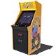 Classic Arcade Game Machines - 3DOcean Item for Sale