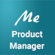 Product Manager - Quick Product Management - CodeCanyon Item for Sale
